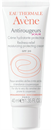avene-antirougeurs-jour-creme-hydratante-protectrice-spf-20s9-png