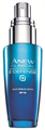 Avon Anew Clinical E-Defence Bőrvédő, Regeneráló Nappali Lotion SPF 30
