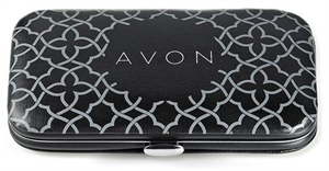 Avon Manikűr Szett