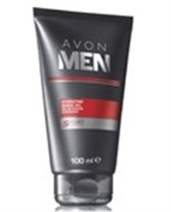 Avon Men Sport Hidratáló Borotválkozózselé