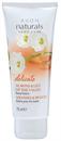 Avon Naturals Mandula és Gyöngyvirág Kézkrém