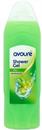 avoure-olive-tusfurdos9-png