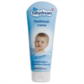 Babydream Panthenol Krém
