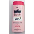 balea-be-my-valentine-dusche-cremes-jpg