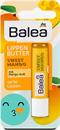 balea-lippenbutter-sweet-mangos9-png