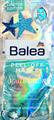 Balea Space Glam Tisztító Hatású Lehúzható Arcmaszk