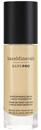 bareminerals-barepro-performance-wear-liquid-foundation-spf20s9-png