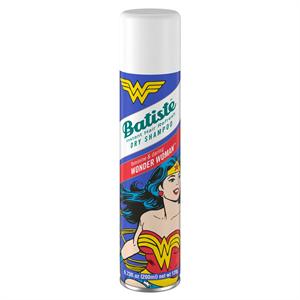 Batiste Wonder Women Száraz Sampon