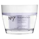 beautiful-skin-night-cream1-jpg