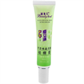 Beauty Host Aloe Crystal Skin Acne Cream