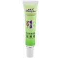 Beauty Host Aloe Crystal Skin Acne Cream