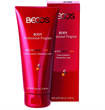 Becos Massage Cream