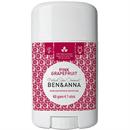 Ben & Anna Pink Grapefruit Dezodor