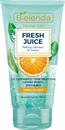 bielenda-fresh-juice---hidratalo-hatasu-cukorszemcses-arcpeelings9-png