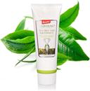 biola-everyoung-biodynamic-skin-care-yam-teafaolajos-fogkrem-75-35-oko-66-demeters9-png