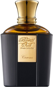 Blend Oud Private Collection Corona EDP