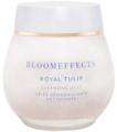 Bloomeffects Royal Tulip Arctisztító Gél