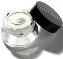 bobbi-brown-extra-repair-eye-cream-png