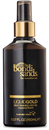 bondi-sands-liquid-gold-self-tanning-oil-150mls9-png