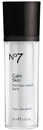 boots-no7-calm-skin-redness-relief-gel-png