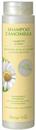 bottega-verde-chamomile-sampon2s9-png