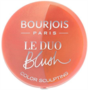 bourjois-le-duo-blushs9-png