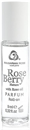 bulgarian-rose-roseberry-nature-parfum-roll-ons999-png