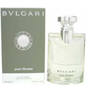 bvlgari-pour-homme-png