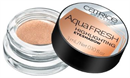 catrice-aqua-fresh-highlighting-eyeshadows9-png