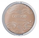 catrice-hip-trip-bronzosito-puder-jpg