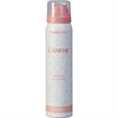 charme-classic-parfum-deo-spray1s-jpg