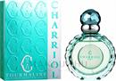 Charriol Tourmaline EDT