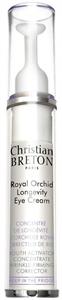Christian Breton Royal Orchid Longevity Eye Cream