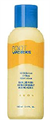 Avon Foot Works Citrus Refreshing Soak