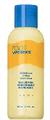 Avon Foot Works Citrus Refreshing Soak