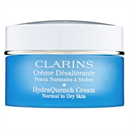 clarins-hydra-quench-multi-climate-jpg