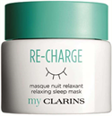 clarins-my-clarins-re-charge-relaxing-sleep-masks9-png