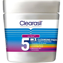 clearasil-ultra-5in1-cleansing-padss-jpg