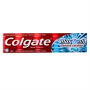 Colgate Max Fresh With Cooling Crystals Cool Mint Fogkrém