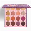 colourpop-fortune-palettes9-png