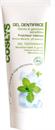 coslys-bio-fogkrem-erzekeny-inyre-75ml-jpg