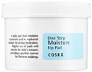 cosrx-one-step-moisture-up-pads9-png