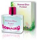 cote-d-azur-sophie-day-florists9-png
