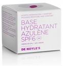 de-noyle-s-base-azulenes-nappalo-krem-spf6s9-png