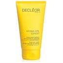 decleor-aroma-epil-expert-creams9-png