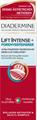 Diadermine Lift Intense + Pórusfinomító Nappali Krém