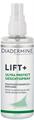 Diadermine Lift + Spray Ultra Protect Hydra Spray