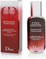 Dior One Essential Intense Skin Detoxifying Booster Serum