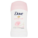 Dove Powder Soft 48H Izzadásgátló Stift