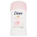 Dove Powder Soft 48H Izzadásgátló Stift